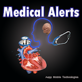 Medical Alerts - Latest News