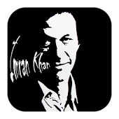 Imran Khan Live Wallpaper