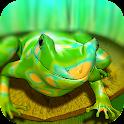 Frog Grog icon