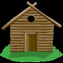 Amilo - Logo