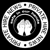 Private Hire News Android APK Download Free By Private Hire News