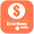 Cash Money .. file APK for Gaming PC/PS3/PS4 Smart TV