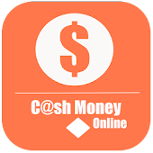 Cash Money Online