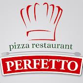 Perfetto Pizza Restaurant