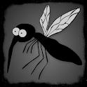 MosquitoTap icon