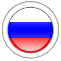 Russian Translator TransZilla logo