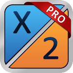 Fraction Calculator + Math PRO 3.1.39