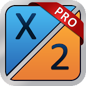 Fraction Calculator PRO/EDU