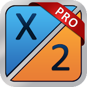 Fraction Calculator MathlabPRO