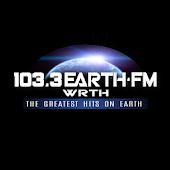 Earth-FM WRTH