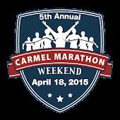Carmel Marathon