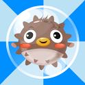 Bumper Fish(Eng) icon