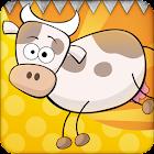 البقرة العظيمة icon