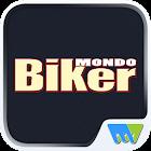 Mondo Biker icon