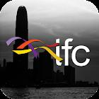 ifc mall (Hong Kong) icon
