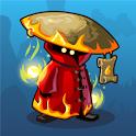 Souls TCG icon