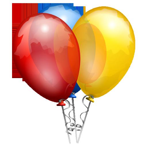 Birthday Widget