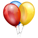Birthday Widget logo
