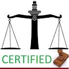 Chennai High Court Judgments icon