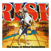 Risk Board Game Utilities