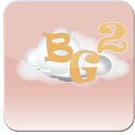BabyGames 2 icon