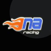 NA Racing