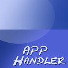 App Handler icon