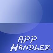 App Handler
