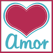 App Citas de amor APK for Windows Phone