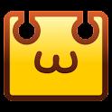 Wikilin logo
