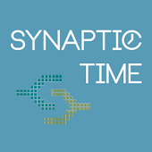 Synaptic Time