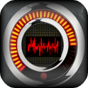 EVP Voices Digital Deluxe icon