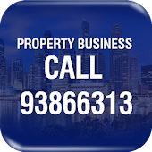Property Business