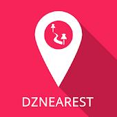 DzNearest