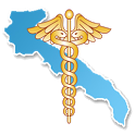 Open Medical Puglia icon