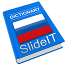SlideIT Russian Classic Pack icon