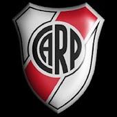 3D River Plate Fondo Animado