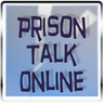 Prison Talk Online Forum icon