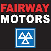 Fairway Motors APK baixar