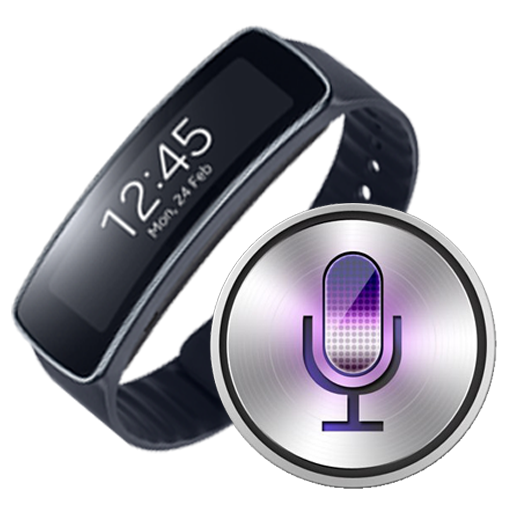 (APK) تحميل لالروبوت / PC Gear Fit Recorder ألعاب