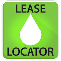 Oilfield Lease Locator LSD NTS icon