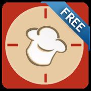 Restaurant Finder (Trial)