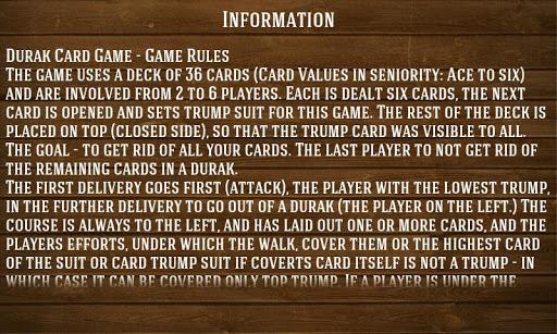【免費紙牌App】杜拉克的紙牌遊戲-APP點子