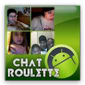Chatroulette Apps Market