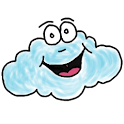 Clouds Drop logo