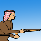 The Arabian Revolution icon