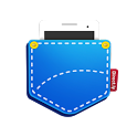 Direct.ly icon