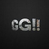 GoodgameClient
