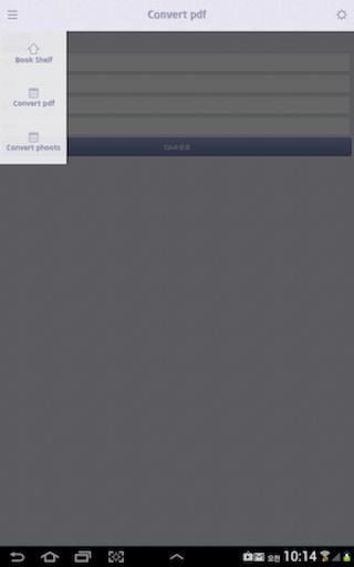 免費下載書籍APP|EPUB生成器(PDF-EPUB) app開箱文|APP開箱王