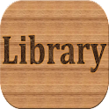 도서관리 BAYO logo